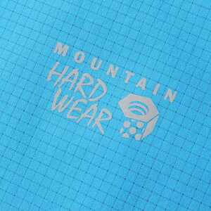 MountainHardwearマウンテンハードウェアタンクHardwearVNTSleevelessTハードウェアVNTスリーブレスTトレイルランニングトレランOE8213