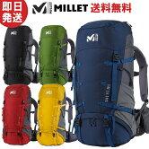 MILLETミレーリュックSAASFEE30L+5サースフェー30リットル+5登山トレッキングMIS0640