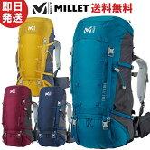 MILLETミレーリュックSAASFEE30L+5LDサースフェー30リットル+5LD登山トレッキングウィメンズMIS0641