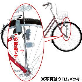 SHOWAブロックカゴ足[カチオンブラック]前カゴ用全5サイズじてんしゃの安心通販自転車の九蔵