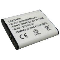 送料無料PENTAXD-LI92互換バッテリーペンタックス1年保証充電池デジカメ残量表示純正充電器対応Li-iondli92デジタルカメラOptioWG-2WG-1WG-3GPSWG-10I-10RZ10RZ18X70