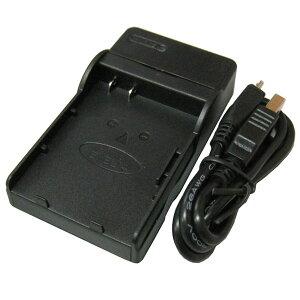 デジタル バッテリー デジカメ