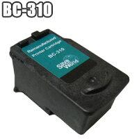 ☆【単品】BC-310リサイクルインク【保証付♪】Canonはがき印刷ディライトカラー(DELIGHTCOLOR)社製プリンター