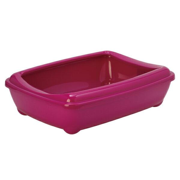 アリストトレー JUMBO ピンク