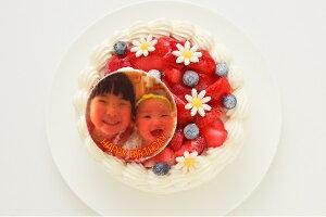 写真ケーキヘッダー画像