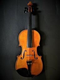 バイオリン4/4サイズ SOUVENIR 44010【中古】