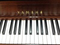 YAMAHAヤマハUX30WnC【中古ピアノ】【X支柱】【アップライトピアノ】