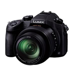 ◆◆パナソニック【Panasonic】コンパクトデジタルカメラ DMC-FZ1000★【DMCFZ1000】