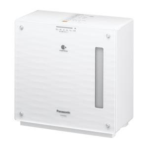 ◆◆パナソニック【Panasonic】気化式加湿機 FE-KXK05-W★【FEKXK05】
