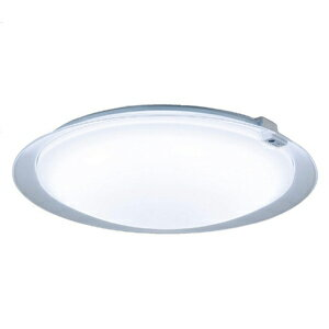 Panasonic(パナソニック)『LEDシーリングライト(HHCD1462A)』