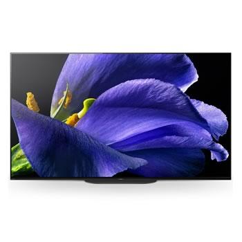 TV・オーディオ・カメラ, テレビ BRAVIA 65V 4KEL KJ-65A9GKJ65A9G