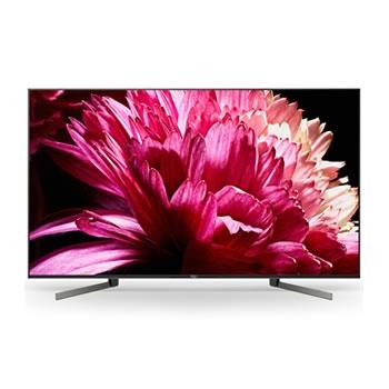 TV・オーディオ・カメラ, テレビ BRAVIA 65V 4K KJ-65X9500GKJ65X9500G