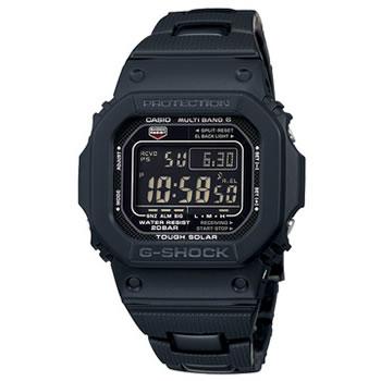G-SHOCK Gショック GW-M5610BC-1JF 5600