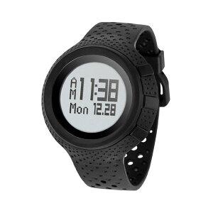 【送料無料】オレゴンSsmartWatchRA900Bブラック【HD】【TC】(3Dセンサー50m防水高度計気圧計温度計)