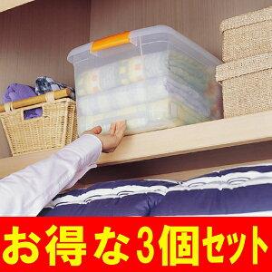 ボックス アイリスオーヤマ ソックス ファッション