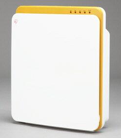 空気清浄機 IA-300N タバコペットの臭い花粉対策花粉症ウィルスホコリ特殊加工活性炭フィルター搭...