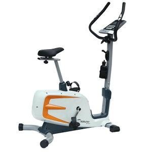 エアロバイクフィットネスマシンエクササイズ自転車エアロバイクエクササイズエクササイズエアロバイクアップライトバイクDAIKOU