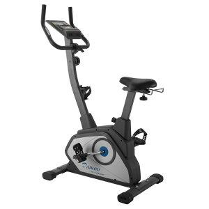 エアロバイクフィットネスマシンエクササイズ自転車エアロバイクエクササイズエクササイズエアロバイクフィットネスバイクDAIKOU