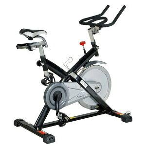 エアロバイクフィットネスマシンエクササイズ自転車エアロバイクエクササイズエクササイズエアロバイクスピンバイクDAIKOU