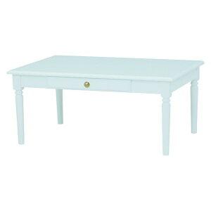 テーブル食卓キッチンおしゃれテーブルキッチンキッチンテーブルテーブルホワイト萩原