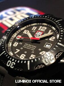 LUMINOX[ルミノックス]の腕時計