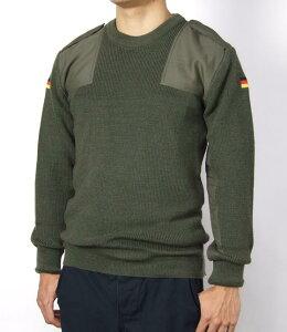 コマンド セーター