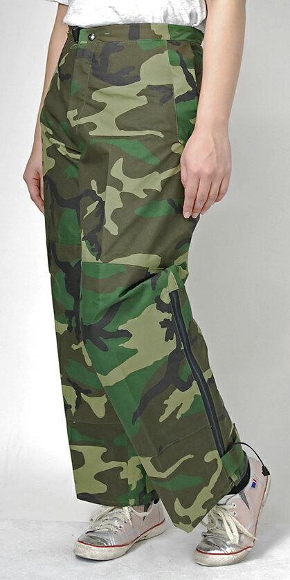 メンズファッション, ズボン・パンツ US160N