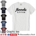 【2018年新作!】アバクロンビー&フィッチ 正規品 アバクロ Abe...