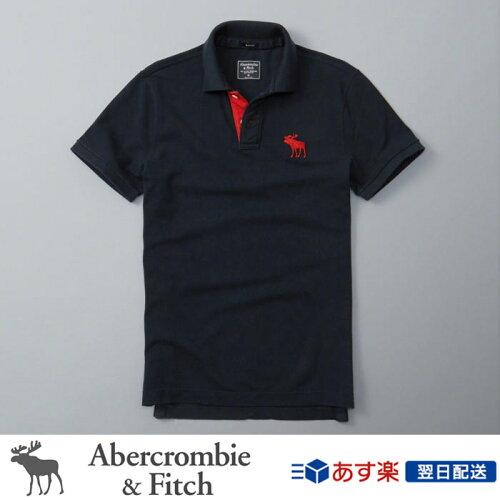 アバクロンビー&フィッチ 正規品 アバクロ Abercrombie&Fitch ...