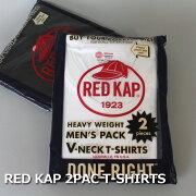キャップ Tシャツ ウエイト ホワイト ブラック