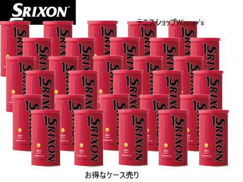 テニス, ボール 3200230SRIXON() SRXDYL2TIN-30