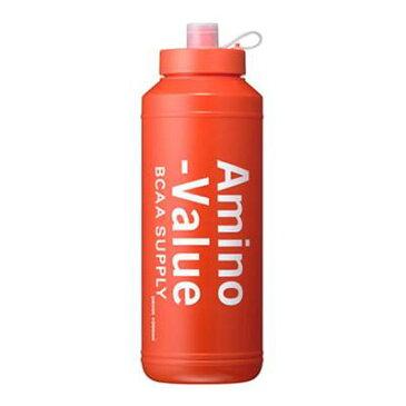 【よりどり10個で送料無料】大塚製薬Amino-Value(アミノバリュー)スクイズボトル1リットル用スポーツキャップ55661●●