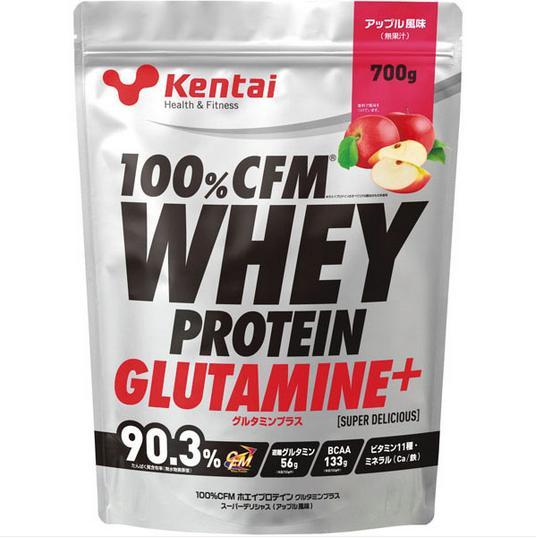 栄養・健康ドリンク, 栄養ドリンク剤 32006000Kentai()100CFM K223