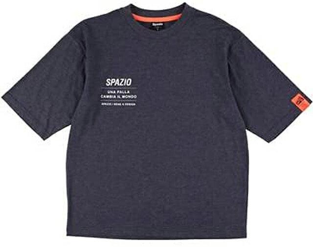 メンズウェア, Tシャツ 2500SPAZIO() TTGE0733-2121