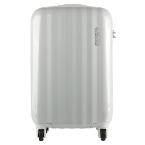 スーツケースサムソナイトSamsoniteアメリカンツーリスター[プリズモ]55cm【Sサイズ】【キャリーバッグ】【送料無料】【軽量】【スーツケース】【サムソナイト】【機内持ち込み】【レビューでアイテムプレゼント!】海外旅行