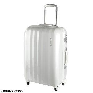 サムソナイトプリズモアメリカンツーリスターSamsoniteスーツケース75cm海外旅行【Lサイズ】【キャリーバッグ】【送料無料】【軽量】【スーツケース】【サムソナイト】【レビューでアイテムプレゼント!】