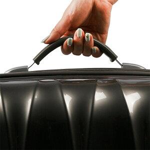 サムソナイトスーツケースSamsonite[AronaLite・アローナライト]55cm【Sサイズ】【キャリーバッグ】【送料無料】【軽量】【キャリーケース】【機内持ち込み】