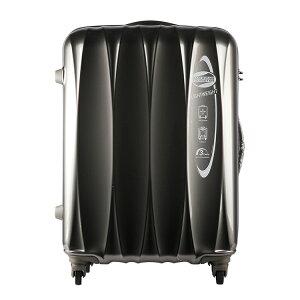 スーツケースサムソナイトSamsoniteアメリカンツーリスター[AronaLite・アローナライト]75cm【Lサイズ】【キャリーバッグ】【送料無料】【軽量】【サムソナイト】海外旅行