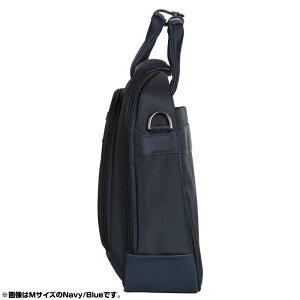 ビジネスバッグサムソナイトSamsoniteアメリカンツーリスター[Merit・メリット]33cm【Lサイズ】【軽量】【ハンドバッグ】【サムソナイト】