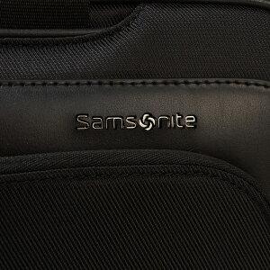 サムソナイトSamsonite[EssencePro・LaptopBriefcaseM]ビジネスバッグブリーフケース旅行用品トラベルグッズ海外旅行エッセンスプロ