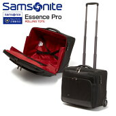 �ӥ��ͥ�����꡼���ॽ�ʥ���Samsonite[EssencePro�����å��󥹥ץ?ROLLINGTOTE��R32*09006]32cm�ڥ��եȥ���꡼�ۡڥӥ��ͥ��ۡڽ�ĥ�ۡڥ��ॽ�ʥ��ȡۥӥ��ͥ��Хå�����ι��