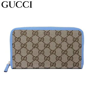 check out 91af6 64e74 グッチ(GUCCI) 財布 | 通販・人気ランキング - 価格.com