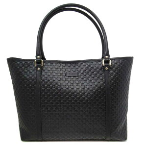 09b4d2ac8584 グッチ(GUCCI) バッグ | 通販・人気ランキング - 価格.com