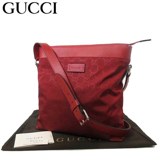 男女兼用バッグ, ショルダーバッグ・メッセンジャーバッグ  GUCCI 510342 GG RCP