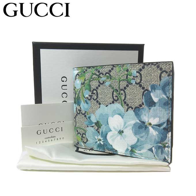 財布・ケース, メンズ財布  GUCCI 546351 PVC GG ()