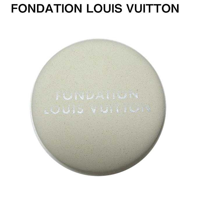 財布・ケース, レディース財布  !! LOUIS VUITTON LV ()RCP