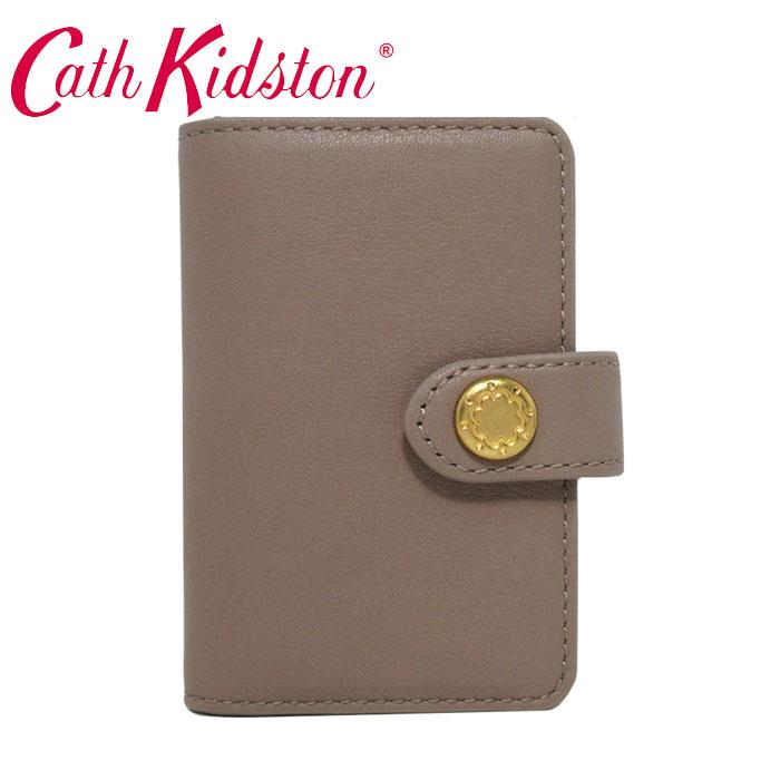 財布・ケース, クレジットカードケース  105233316066102 Cath Kidston()