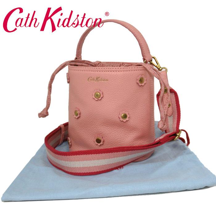 レディースバッグ, ショルダーバッグ・メッセンジャーバッグ  105245210477102 2WAY Cath Kidston