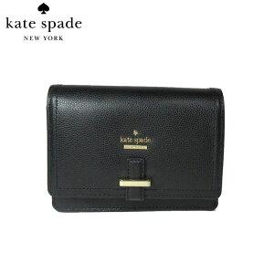 7ea1d0269349 ケイト・スペード(Kate Spade). ケイト・スペード アウトレット kate spade 財布 ...