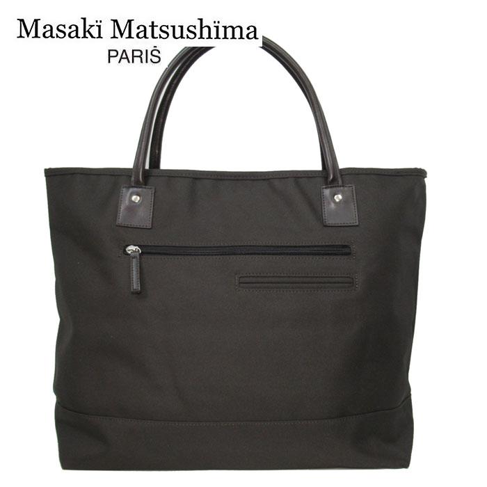 メンズバッグ, トートバッグ  YH-MM6172 MASAKI MATSUSHIMA PARIS